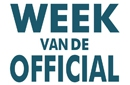 week van de official 2016 3